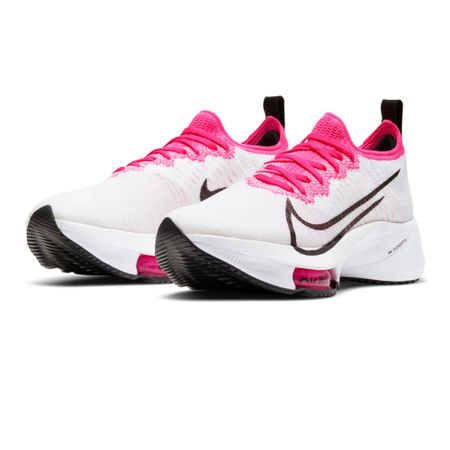 Nike Air Zoom Tempo NEXT% Women's Running Shoes - HO20