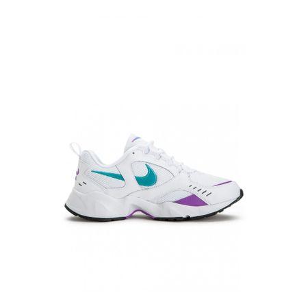Nike, Basket basse AIR Heights Weiß, Herren, Größe: 44 1/2