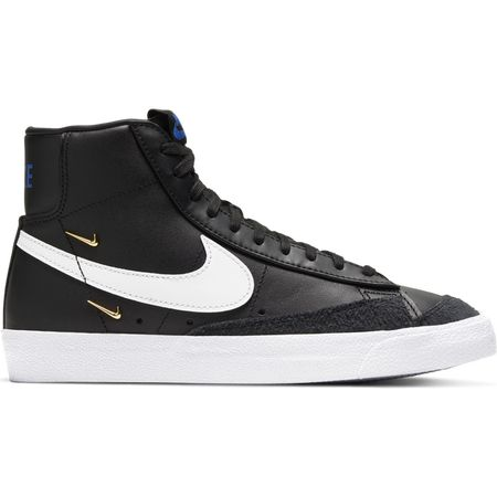 Nike BLAZER MID '77 SE - Damen