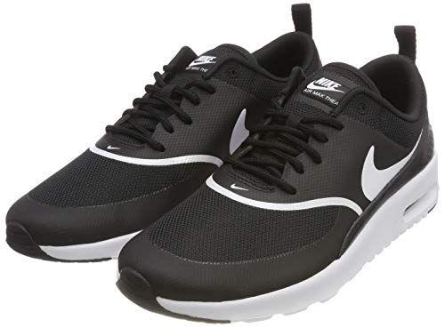 Nike Damen Air Max Thea Derbys