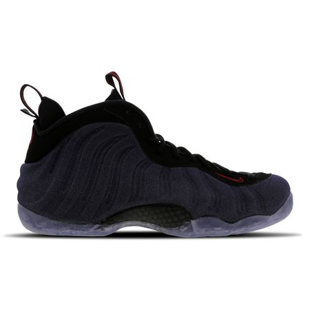 timeless design d02be 88d52 Nike Foamposite One - Herren Schuhe