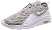 Nike Herren Air Max Motion 2 Laufschuhe