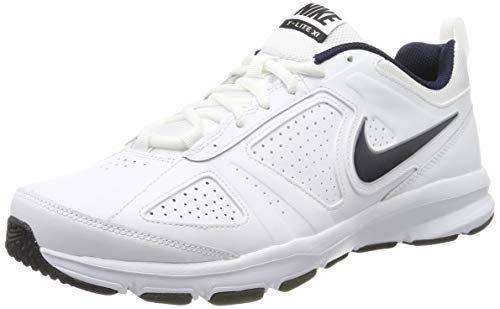 Nike Herren T-Lite Xi Low-Top