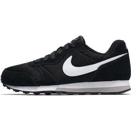 NIKE Kinder Sneakers MD Runner 2