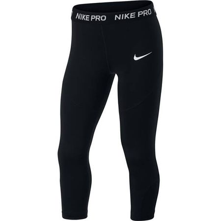 NIKE Kinder Tight G NP CPRI