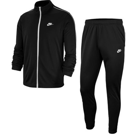 Nike NSW Windrunner Trainingsanzug Herren