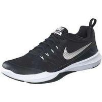 Nike Performance Legend Trainer Fitness Herren schwarz