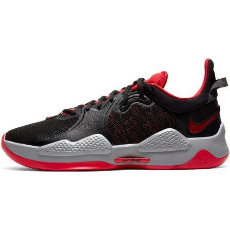 Nike PG V Basketballschuhe Herren
