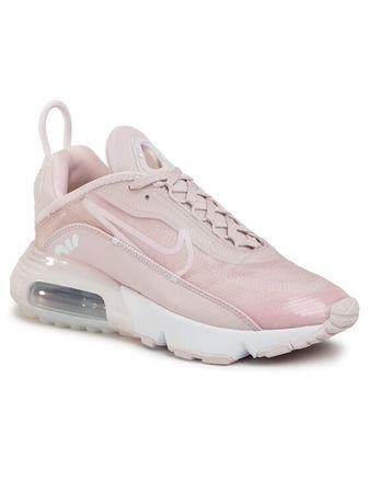 Nike Schuhe Air Max 2090 CT1290 600 Rosa