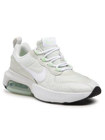 Nike Schuhe Air Max Verona CI9842 003 Weiß
