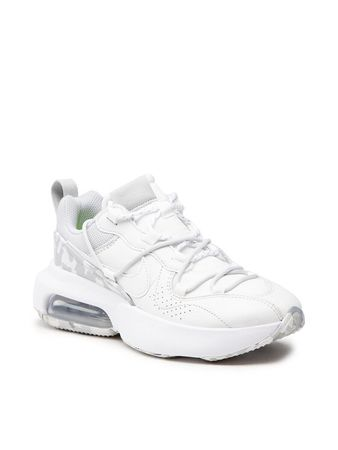 Nike Schuhe W Air Max Viva DB5269 100 Weiß