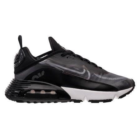 Nike Sneaker Air Max 2090 - Schwarz/Weiß/Grau/Grau