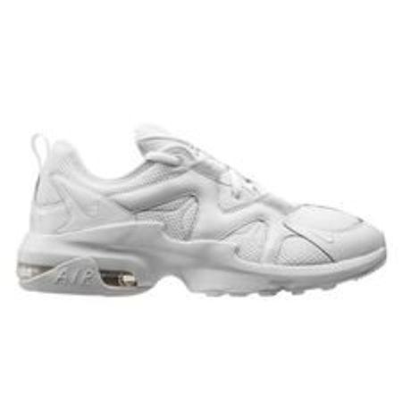 Nike Sneaker Air Max Graviton - Weiß