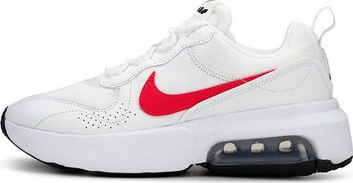 Nike, Sneaker Air Max Verona in weiß, Sneaker für Damen