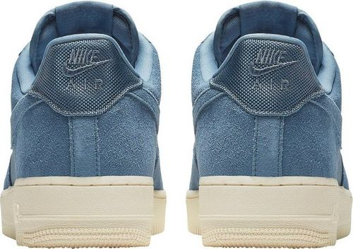 Nike Sportswear »AIR FORCE 1 '07 1« Sneaker