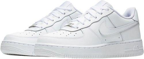 Nike Sportswear »AIR FORCE 1 BG« Sneaker