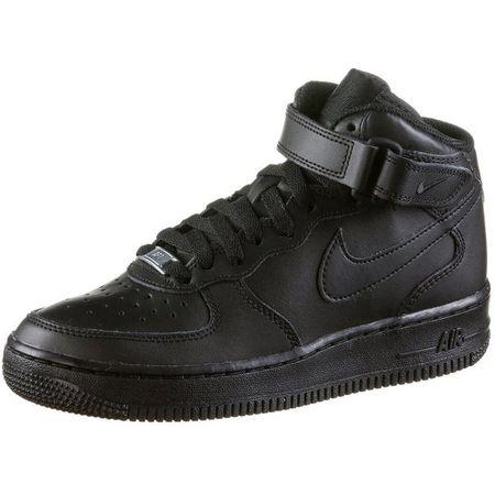 Nike Sportswear »Air Force 1« Sneaker