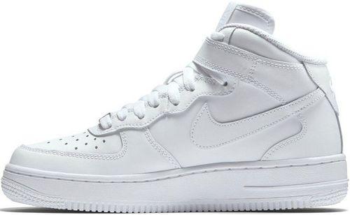 Nike Sportswear »Air Force Mid (GS)« Sneaker
