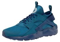 Nike Sportswear »Air Huarache Run Ultra« Sneaker
