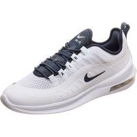 Nike Sportswear Air Max Axis Sneaker Damen weiß Damen Gr. 44