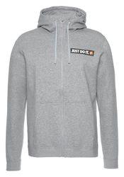 Nike Sportswear Kapuzensweatjacke »M NSW HBR HOODIE FZ FLC«
