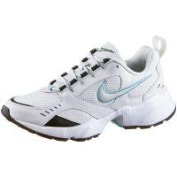 Nike Sportswear Sneaker Air Heights Sneakers Low weiß Damen Gr. 37,5