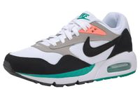 Nike Sportswear »Wmns Air Max Correlate« Sneaker