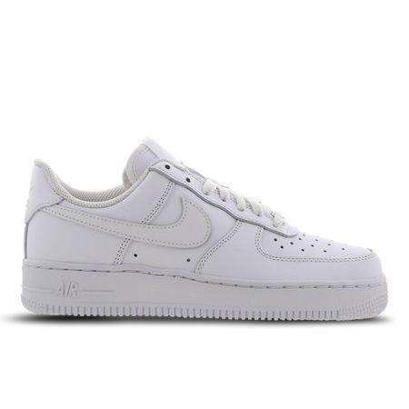 Nike Wmns Air Force 1 07 Rec - Damen