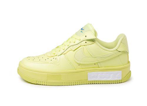 Nike Wmns Air Force 1 Fontanka