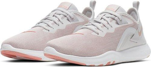 Nike »Wmns Flex Trainer 9« Fitnessschuh
