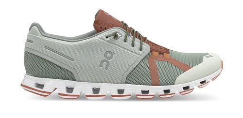 On Cloud 70 / 30 - Sneaker - Herren