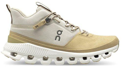 On Cloud Hi - Sneaker - Damen