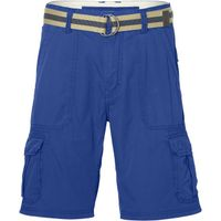 O'Neill Cargo Shorts »Beach break«