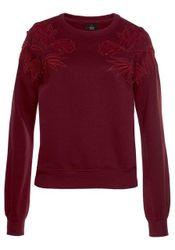 Only Sweatshirt »AUGUSTA«