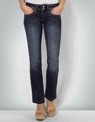 Pepe Jeans Damen Banji denim PL200006F73/000
