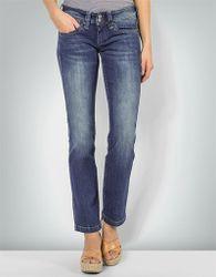Pepe Jeans Damen Banji denim PL200006H57/000