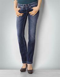Pepe Jeans Damen Banji PL200006M48/000