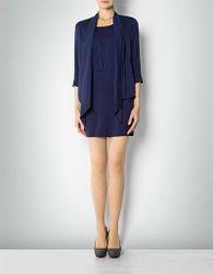 Pepe Jeans Damen Kleid Alice PL951584/582