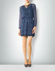 Pepe Jeans Damen Kleid Belle PL951590/0AA