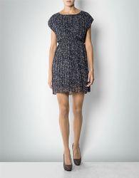 Pepe Jeans Damen Kleid Sarah PL951345/956