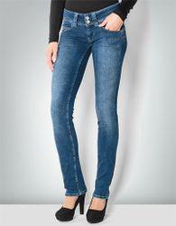 Pepe Jeans Damen Venus denim PL200029D66/000