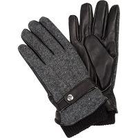 Pepe Jeans Handschuhe Duven PM080048/999