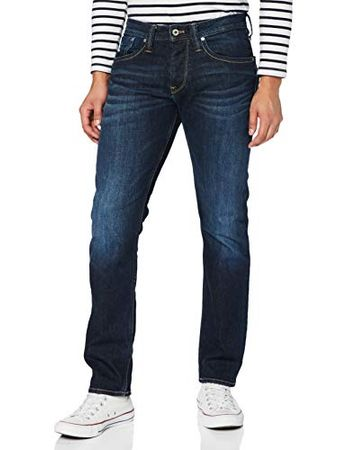 Pepe Jeans Herren Jeans Pepe Jeans