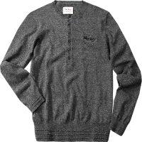 Pepe Jeans Pullover black melange PM700146/999