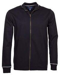 Polo Ralph Lauren Herren Sweatshirt/Zip-Jacket (M