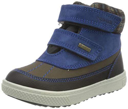 PRIMIGI PBZGT 63601 First Walker Shoe