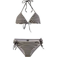 PROTEST Damen Bikini Mystical