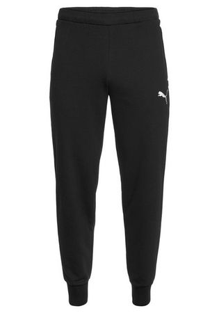 PUMA Jogginghose »ACTIVE KA Pants«