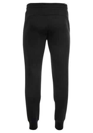 PUMA Jogginghose »KA Pants FL cl«