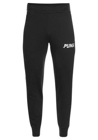 PUMA Jogginghose »MODERN SPORTS Pants FL cl«